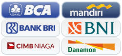 bank-allbet-maxbet